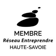 reseau-entr-logo